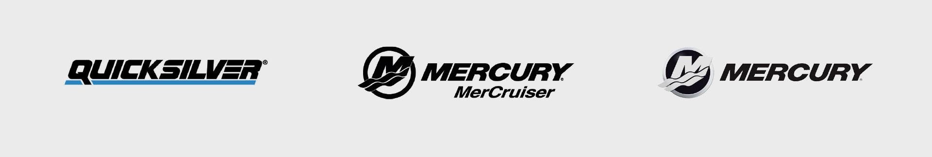 Ogromnie Serwis silników Mercury - Sklep żeglarski Adventure Inowrocław IU44